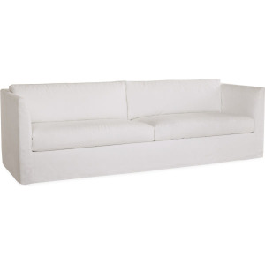 Havana Outdoor Extra Long Sofa