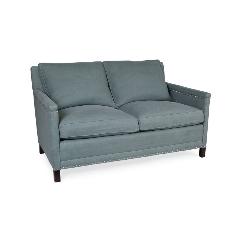 Surprising Loveseat By Lee Industries 1935 02 Willis Furniture Forskolin Free Trial Chair Design Images Forskolin Free Trialorg