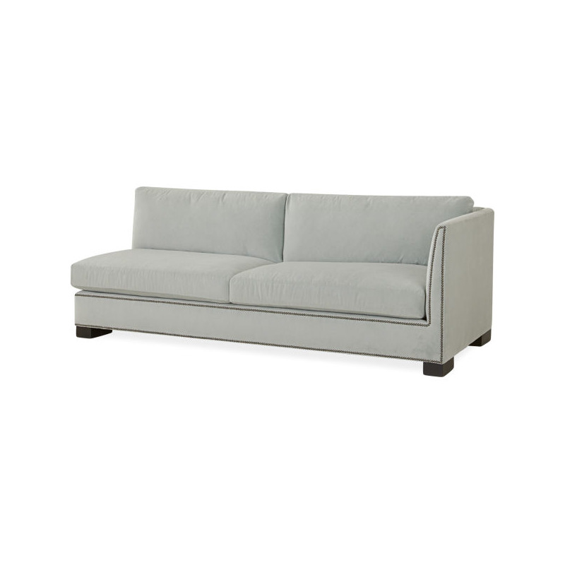 One Arm Sofa By Lee Industries 3943