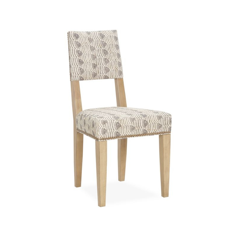 Magnificent Dining Chair By Lee Industries 5573 01 Willis Furniture Forskolin Free Trial Chair Design Images Forskolin Free Trialorg