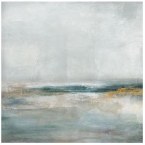 Aquatic Plains