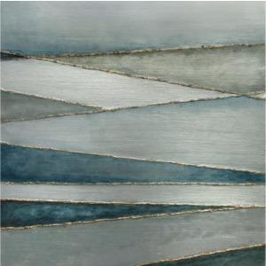 Linear Crossing I