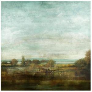 June Horizon