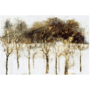 Tree Kingdom I