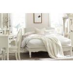 Avalon Platform Bed Full F Full