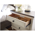 6400_3100_DRAWER_OPEN_DETAIL_1_x.png