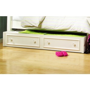 Trundle Storage Drawer