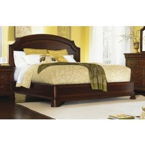 Platform Bed Cal King