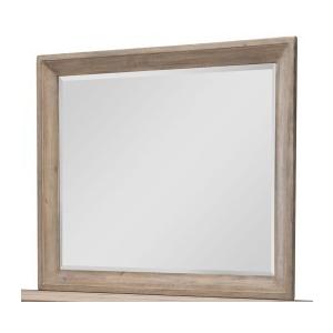 Monteverdi Landscape Mirror