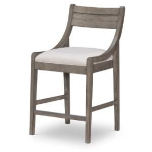 Sling Back Pub Chair
