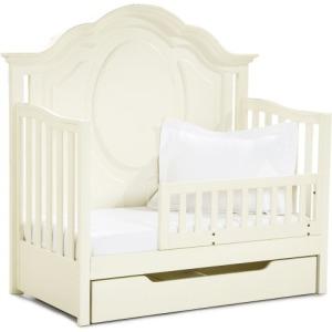 Nursery Stage 2-3 Toddler Kit