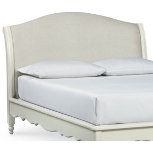 Avalon Full Headboard