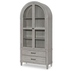 Belhaven Display Cabinet