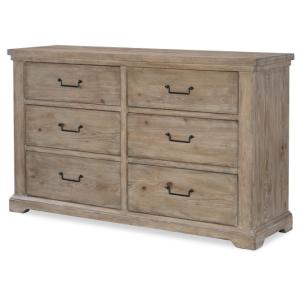 Monteverdi Dresser