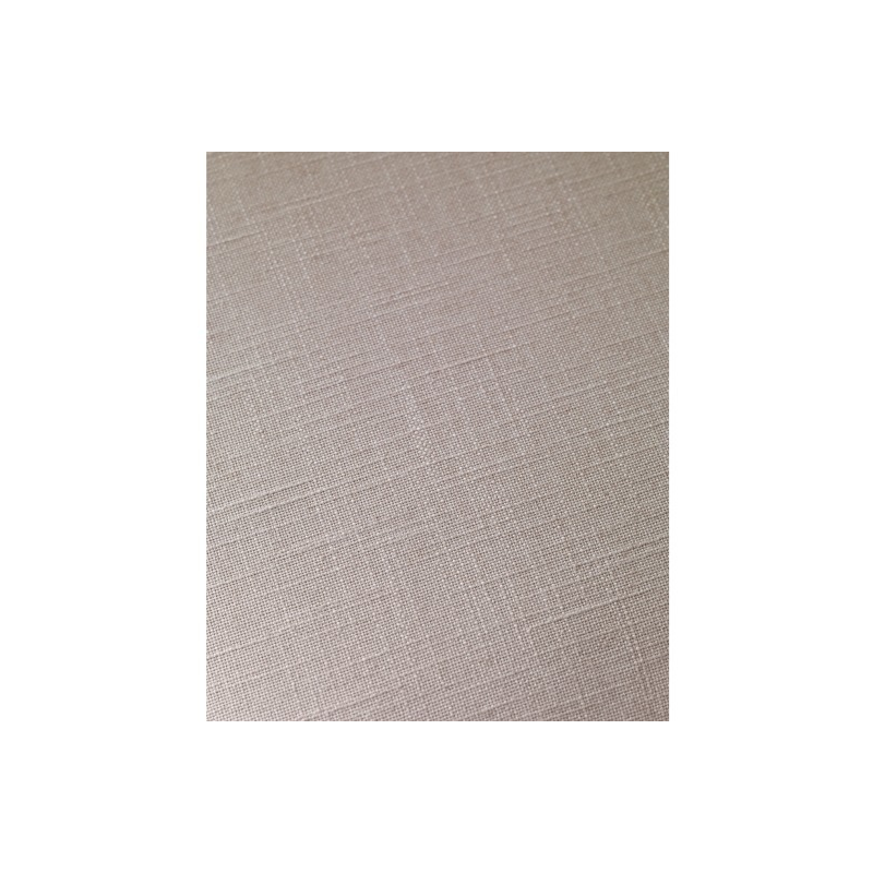 7500_450_Fabric_Detail_x.png