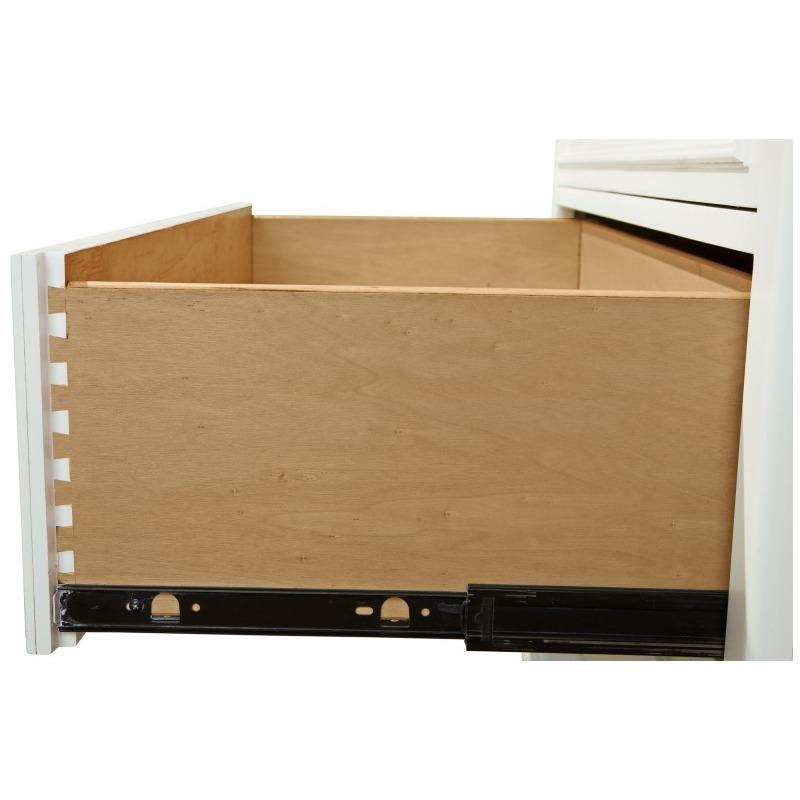 Underbed Storage Drawer