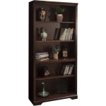 Brentwood Bookcase 13\