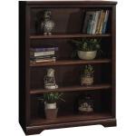 Brentwood Bookcase 13
