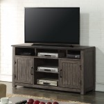 "Storehouse 60"" TV Console"