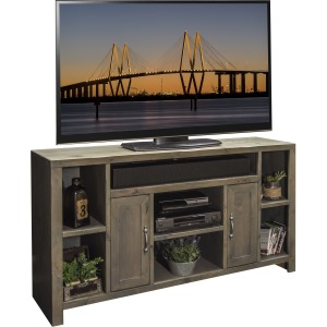 Joshua Creek TV Console