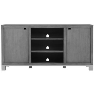"""Pacific Heights 60"""" Console"""