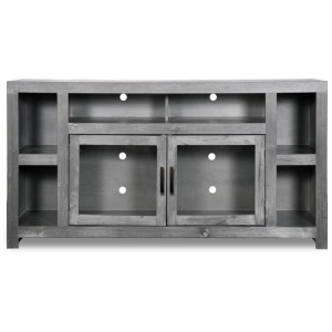 """Driftwood 65"""" Console"""