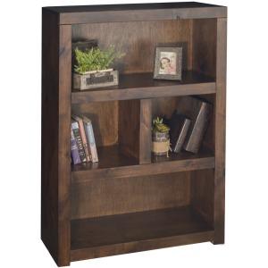 """Sausalito 48\"""" Bookcase"""