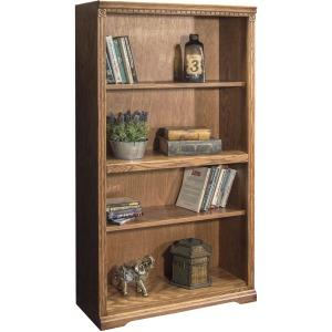 Scottsdale Bookcase 13