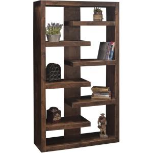 """Sausalito 72\"""" Bookcase"""