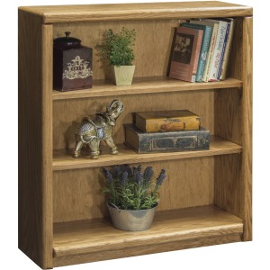 Comtemporary Bookcase