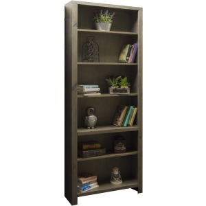 Joshua Creek Bookcase 11