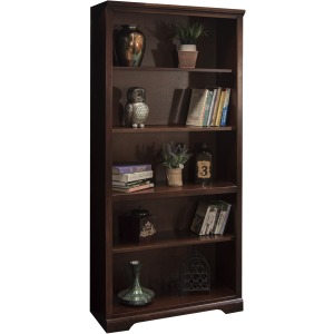 """Brentwood Bookcase 13\"""""""