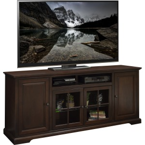 "Brentwood 78"" TV Console"
