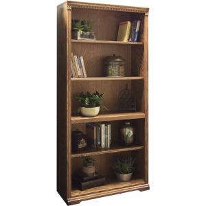 """Scottsdale Bookcase 13\"""""""