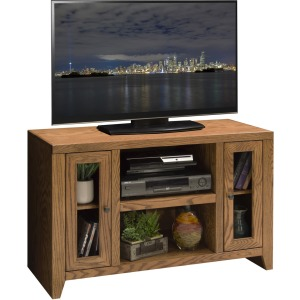 "City Loft 42"" TV Console"