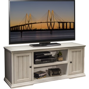 "Riverton 60"" Console"