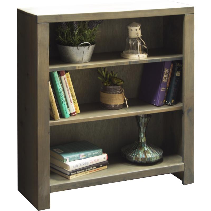 Joshua Creek Bookcase 11