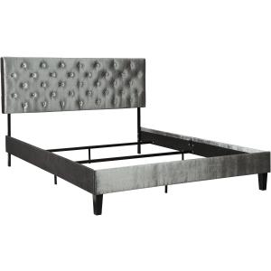 Hayworth Bed in Box -Queen