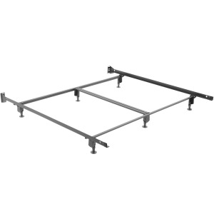 Inst-A-Matic Bed Frame