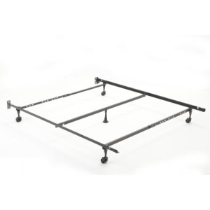 Deluxe Promotional Bed Frame