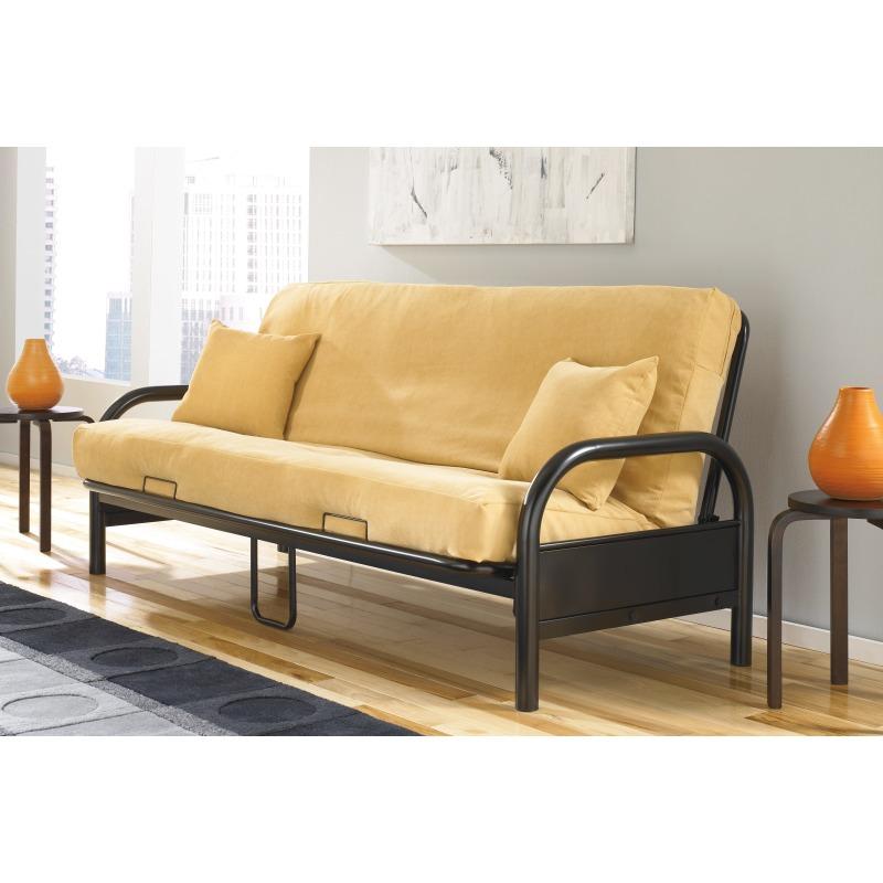saturn-futon.jpg