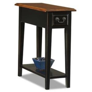 Slate Shaker Chairside