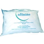 bst032__alinite_pillow1.jpg