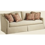 Tadlock Sofa