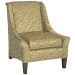 Adrien Chair