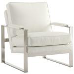 Moonstone Chair