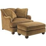 Laurel Canyon Chair