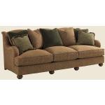 Laurel Canyon Sofa