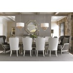 Montauk Rectangular Dining Table