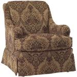 Keegan Chair